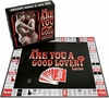 Are You A Good Lover Game PD8225-00thmb