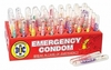 Emergency Condom PD8809-99thmb