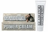 Gladiator Power Cream PD9810-00thmb