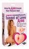Monica Sweetheart's Tunnel of Love Ass PDMS132thmb