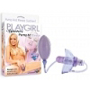 Playgirl Pump N' Please PG120-13thmb