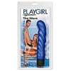 Playgirl The Wave PG131thmb