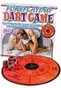 Dart Game 261thmb