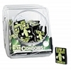 Glow in the Dark Condoms (144 PCS) 484thmb