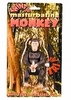 Wind up masturbating monkey 570thmb