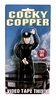 Cocky Copper Jerk off cop 571thmb