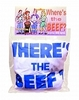 Where's the beef apron 584thmb