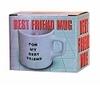 Best Friend Mug -Pecker 778thmb