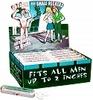 Condoms for small peckers (48 pcs) 950thmb