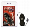 Whisper Micro Heated Black 0044-03thmb
