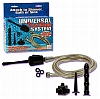 Universal Water Works System 0371-00thmb