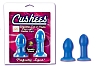 Cushees Blue 0424-12thmb