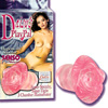 Daisy's PlayPal Masturbator 0947-04thmb