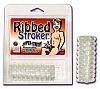 Ribbed Stroker 0989-10thmb
