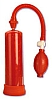 Jack Off Pump Red 1016-11thmb