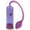 E-Z Pump 1021-00thmb