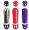 Diva Mini Push Button Bullet 1135-14thmb