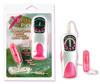 Xtreme Pack Slimline Bullet 1142-30thmb