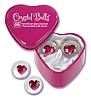 Crystal Balls Heart 1295-10thmb