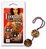 The Leopard Duotone Balls 1312-00thmb
