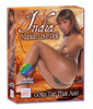 India Nubian Love Doll 1931-03thmb