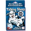 Talking Sheep 1981-01thmb