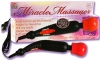 Miracle Massager 2089-00thmb