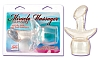 Miracle Massager Accessory 2090-20thmb
