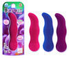 Dream Massager The G Purple 2096-30thmb