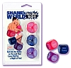 Shanes World Sex Dice 101 2434-10thmb