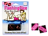 Flashing Dice 2435-00thmb