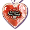 Rose Petal Soap Flakes 2487-00thmb