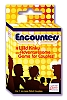 Encounter Game 2526-00thmb