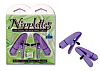 Nipplettes Purple 2589-14thmb