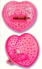 Heart Shape Breast Massager 2592-04thmb