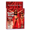 Super Strap Love Ties Black 2681-03thmb
