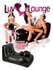 Luv-U-Lounge 2698-03thmb