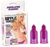 Gina Lynn  Nipple Teasers 3015-14thmb