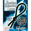 Dr Joel Kaplan Erection Lasso - Black 5651-03thmb