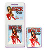 My Baby Got Back Playing Cards SE5103-00thmb