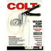 Colt Vacuum Pump System 6790-00thmb