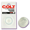 Colt 2.25 inch Silicone Pump Sleeve 6793-00thmb