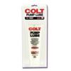 COLT Pump Lube 6815-00thmb