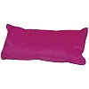 Petite Plushies Hide Your Vibe Pillow Pink 131-01thmb