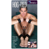 5 piece Hog Tie and Cuff Set 95006thmb