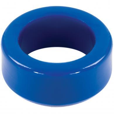 Titanmen Tools C Ring - Blue