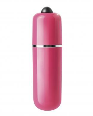 Le Reve Bullet Pink