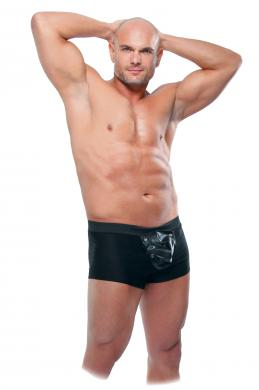 Fetish Fantasy Male Beefy Brief 2Xl/3Xl