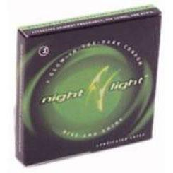 Night Light-Glow 3Pk