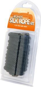 Beginners Silk Rope Kit